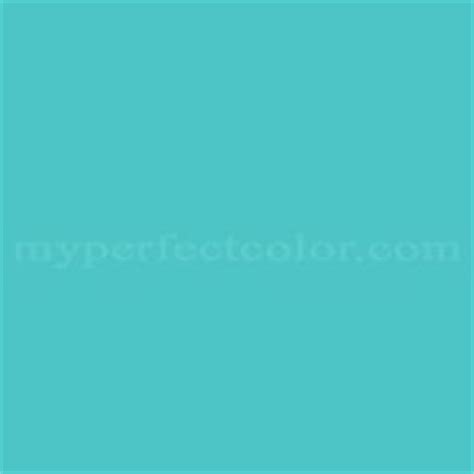 behr paint color gem turquoise 1000 images about paint color on paint colors