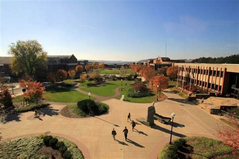 Quiz On Managing Mba Bloomsburg bloomsburg of pennsylvania bloomsburg