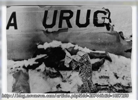 Alive The Miracle Of The Andes 103 Best Miracle In The Andes Images On Plane Andes Plane Crash And Christians