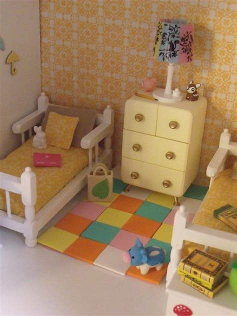 Lps Bedroom by 25 Best Ideas About Lps Houses On Doll