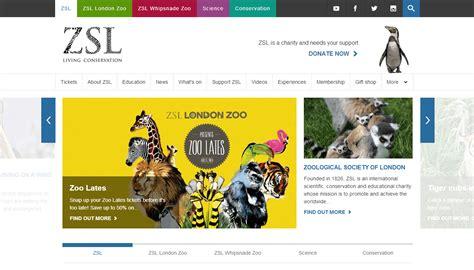 discount voucher paradise wildlife park london zoo voucher codes discount codes 10 off