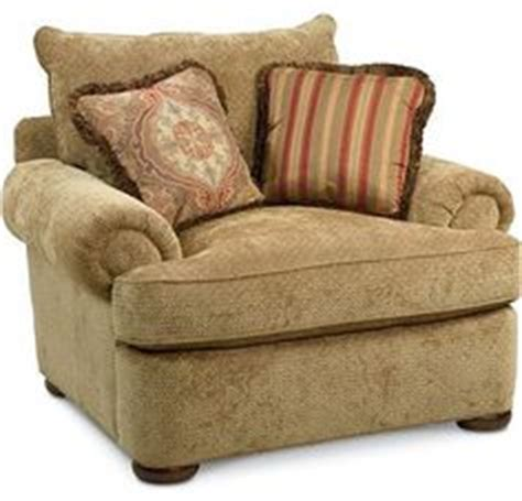 1000 Images About Big Beautiful Chairs On Pinterest Big Comfy Chair And Ottoman