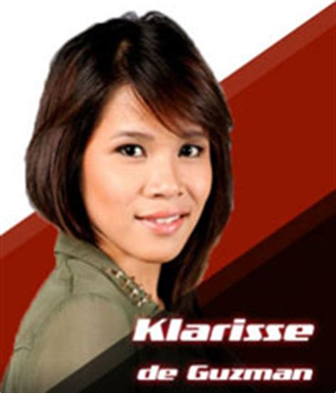 the voice philippines finale sarah geronimo and klarisse mitoy is the voice of the philippines grand winner it s