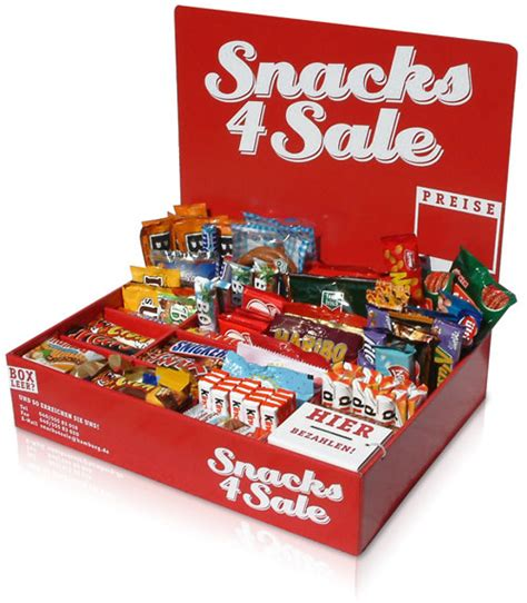 Sale Snack snacks 4 sale