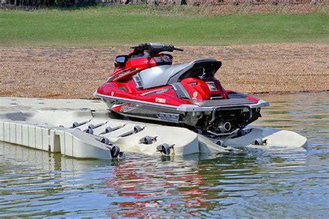 ez boat port prices ez dock pontoons floating modular docks sale croatia