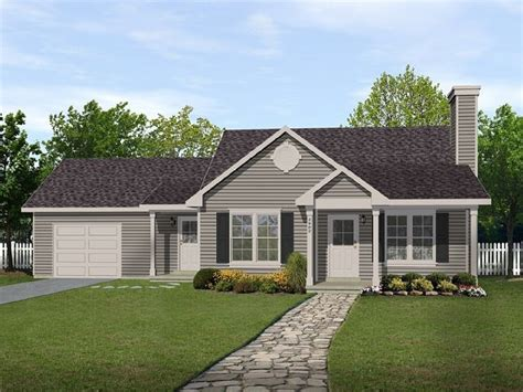 house plans with covered porch quaint covered porches 22087sl architectural designs house plans