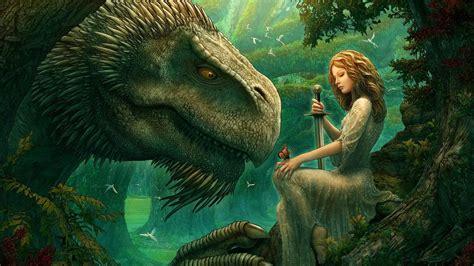 freedownload film dinosaurus dinosaurs wallpapers 183