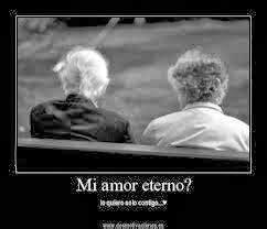 imagenes de amor eterno para hi5 imagenes para mi amor eterno imagenes de amor hd