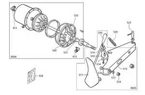 mastercool parts list free wiring diagram images
