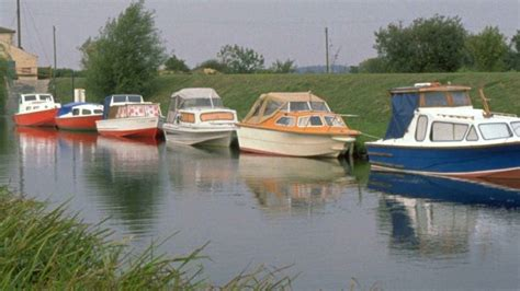 boat registration windermere home boat safety scheme go boating stay safe autos post