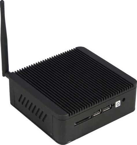 Card Reader M Tech X3 j w intros m001 nettop techpowerup forums