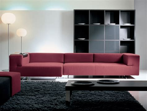 latest modern home furniture decoration  home life