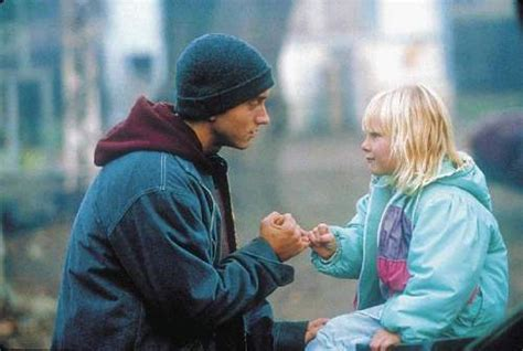 film kde hraje eminem 8 m 237 le 8 mile 2002 info o filmu recenze videa obr 225 zky