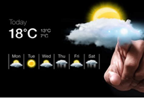 weather louis mauritius forecast 10 day weather forecast for mauritius