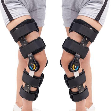 Naturehike Adjustable Kneepad Power Brace aliexpress buy orthopedic knee pads knee braces orthosis knee support orthotic