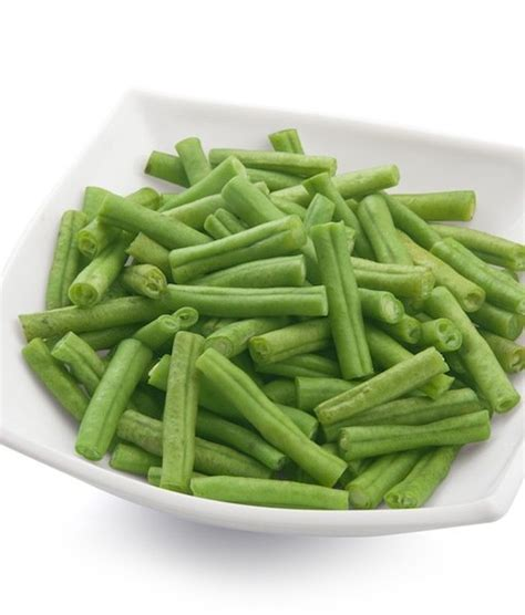 can dogs eat green beans 10 human foods dogs can eat green beans
