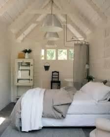 Converting A Bathtub Into A Shower Kleine Slaapkamer Inrichten Tips I Love My Interior