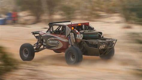 baja 1000 buggy baja 1000 road race baja california mexico
