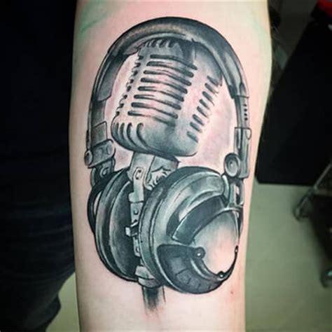 color tattoo vs black and grey price tattoo designs black and grey vs color the pros and cons