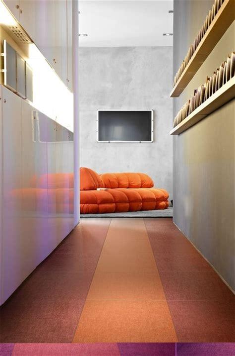 pavimenti in ceramica per interni pavimento rivestimento in ceramica per interni ed esterni