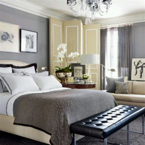 gray master bedroom grey and tan bedroom room board pinterest tan