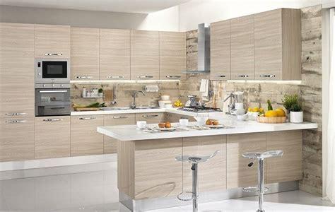 cassettiere da cucina cucine shabby chic mondo convenienza cassettiere mondo