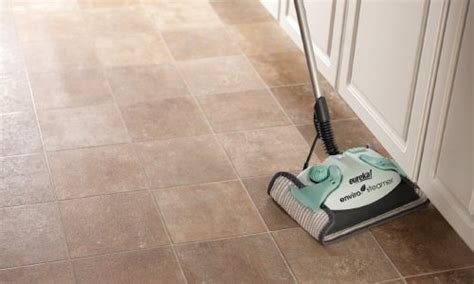 best steam cleaners for tile floors steam cleanery
