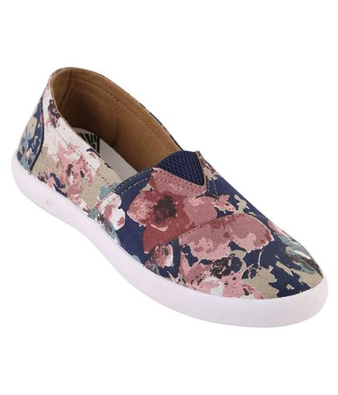 multi color shoes globalite multi color sneakers casual shoes price in