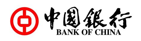 china bank operating hours about hd focus display