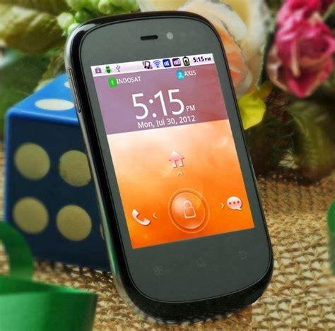 Harga Merek Hp Samsung Android hp android murah merek samsung