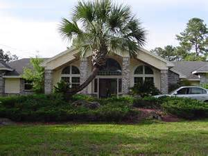 what is rent to own homes homerun homes homes available florida