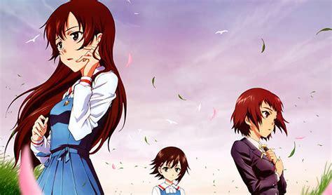Anime Yang Bikin Nyesek | anime anime ntr dengan cerita dramatis yang bikin nangis