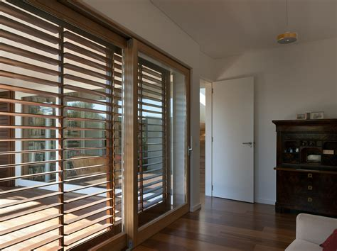 Interior Shutters For Windows Inspiration Interior Design Absorbing Modern Shutters For Windows Treatment Sipfon Home Deco