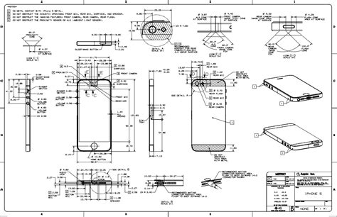 blue print size iphone 5 dimensions iphone 4 8gb