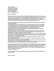 Pet Cover Letter by Application Letter Dear Application Letter