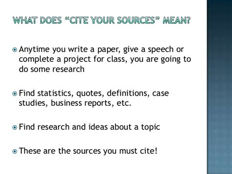website that will write a paper for you for free citing your sources apa