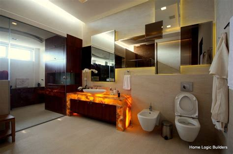 home office design concepts dise 241 o design concepts and services the official website