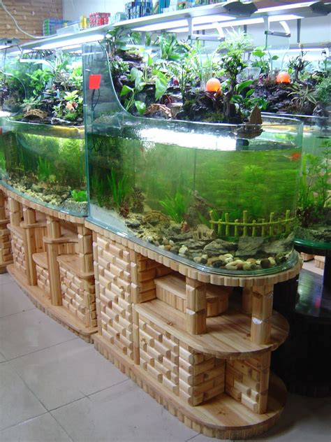 Feng Shui Aquarium In Living Room by New Page 16 Www 4fishtank