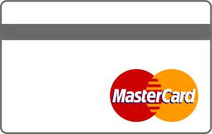 currency converter mastercard cxi norfolk and virginia beach s currency exchange