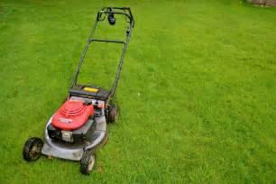 lawn mowing baton 3 lawn care basics for baton la lawnstarter