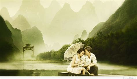 beautiful love couple wallpapers images hd