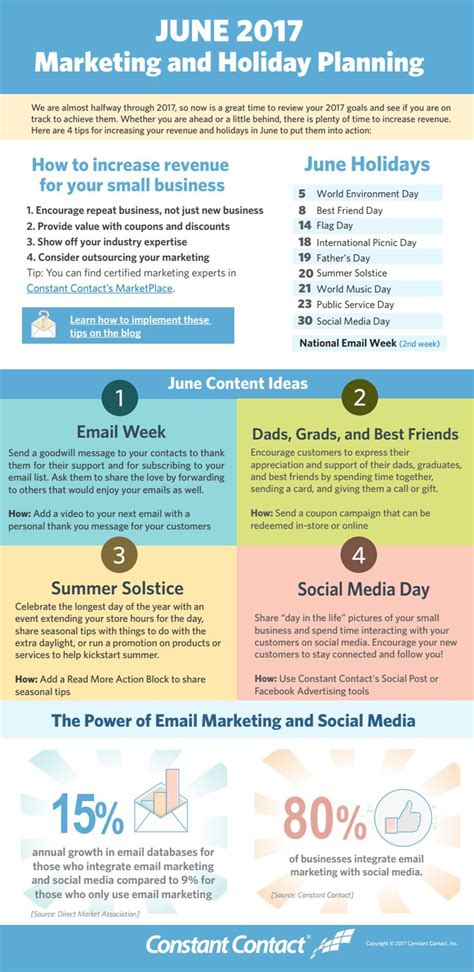 Link Time Fabsugar Want Need 53 by 2105 Best Infographics Images On Email