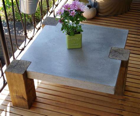 Lumiere Noel Exterieur 1777 les 2133 meilleures images du tableau concrete beton sur