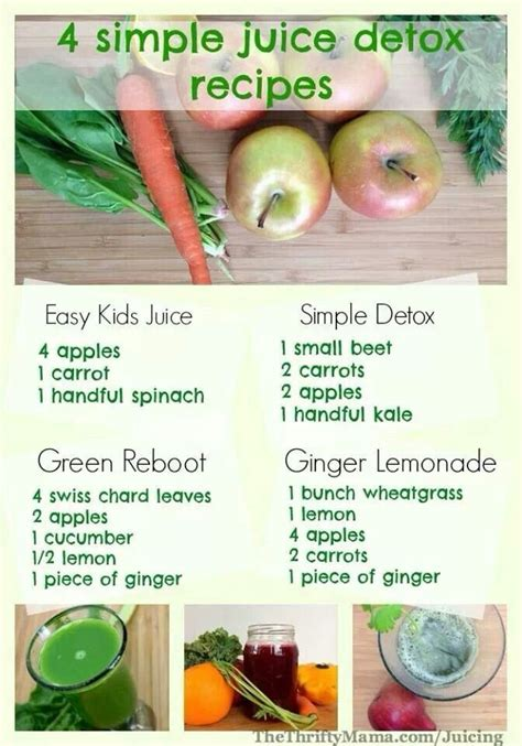 How Did The Egyptians Detox by 52 Best Benefits Of Celery Images On Juicing