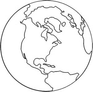 earth coloring pages earth coloring page dr