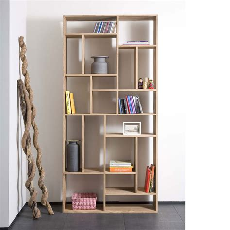 Quirky Bookcase Contemporary Quirky And Creative Home Storage 4living Blog