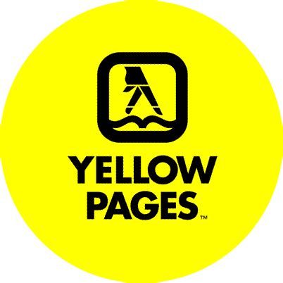 Yellow Pages Uk Search Business Warnings List Of Scams Office Of Fair Trading Data