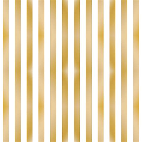 and gold striped 90 gold backgrounds wallpapers images pictures