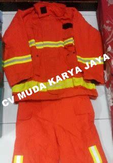 Celana Pemadam Nomex Iiia cv muda karya jaya ii alat pemadam api kebakaran
