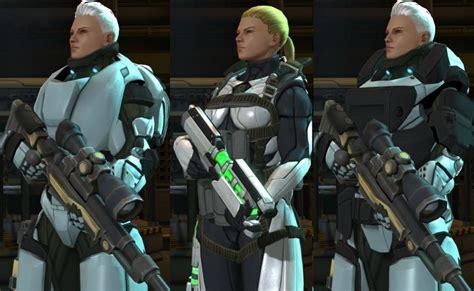 Archon The Psi Chronicles image xcom eu slingshot armors2 jpg xcom wiki fandom